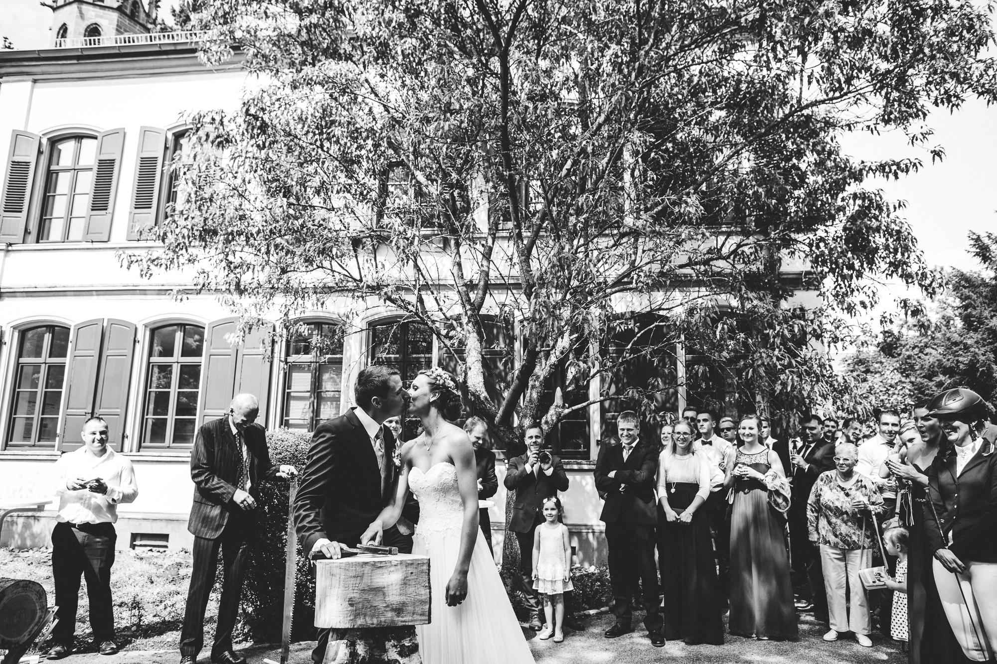 annethomas 147 - Hochzeit im wunderschönen Ladenburg in Eichenstolz