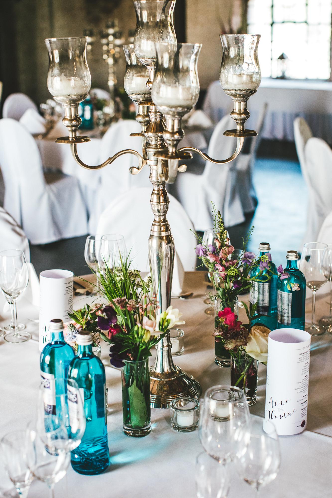 annethomas 229 - Hochzeit im wunderschönen Ladenburg in Eichenstolz