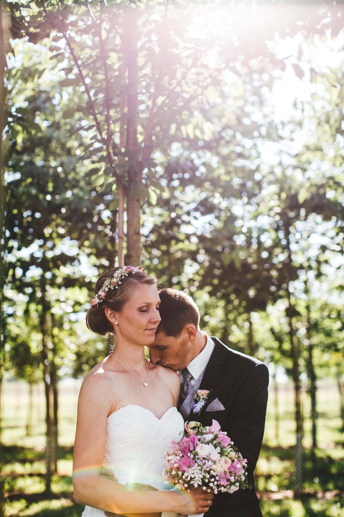 annethomas 279 - Hochzeit im wunderschönen Ladenburg in Eichenstolz