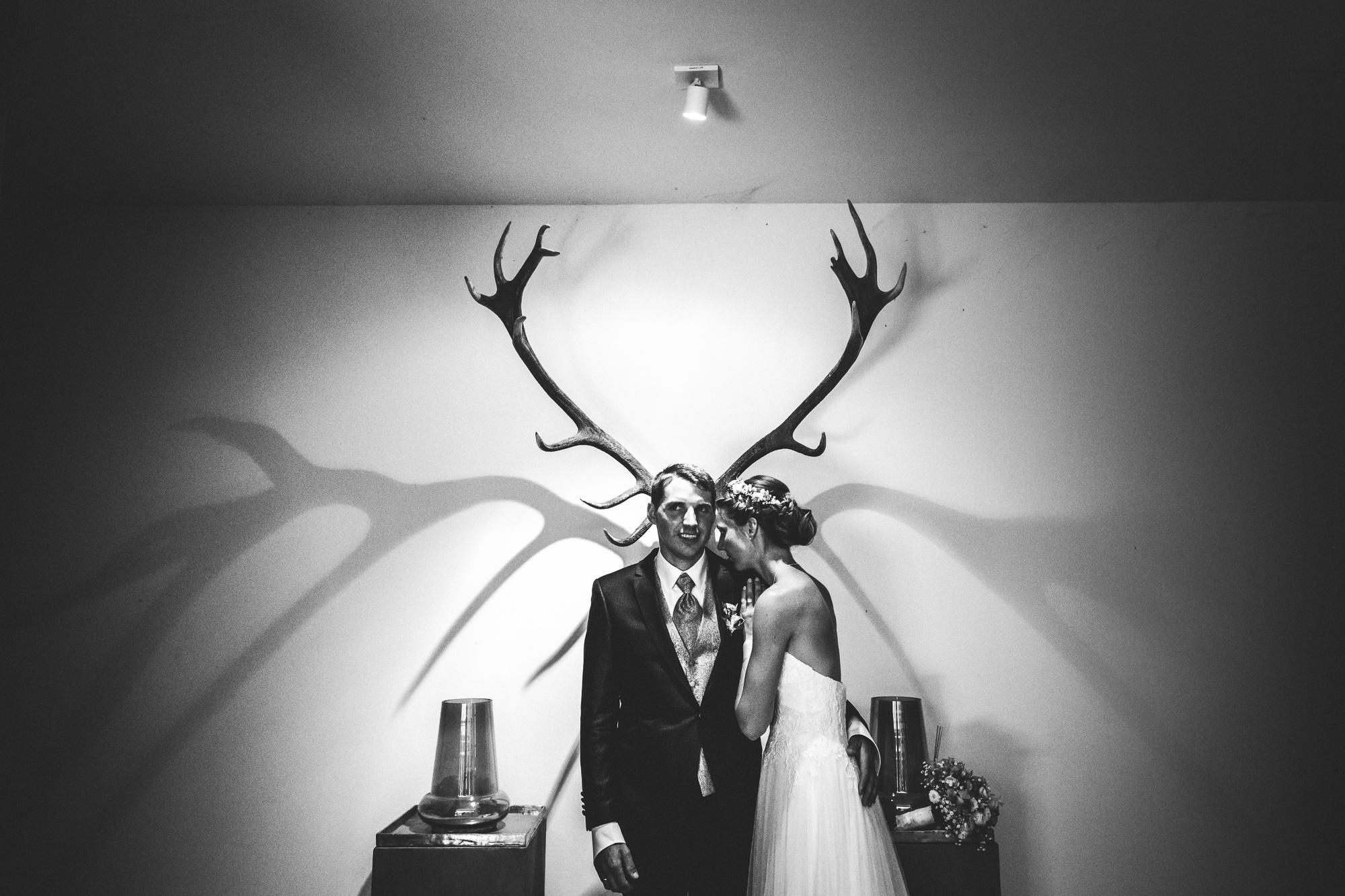 annethomas 312 - Hochzeit im wunderschönen Ladenburg in Eichenstolz
