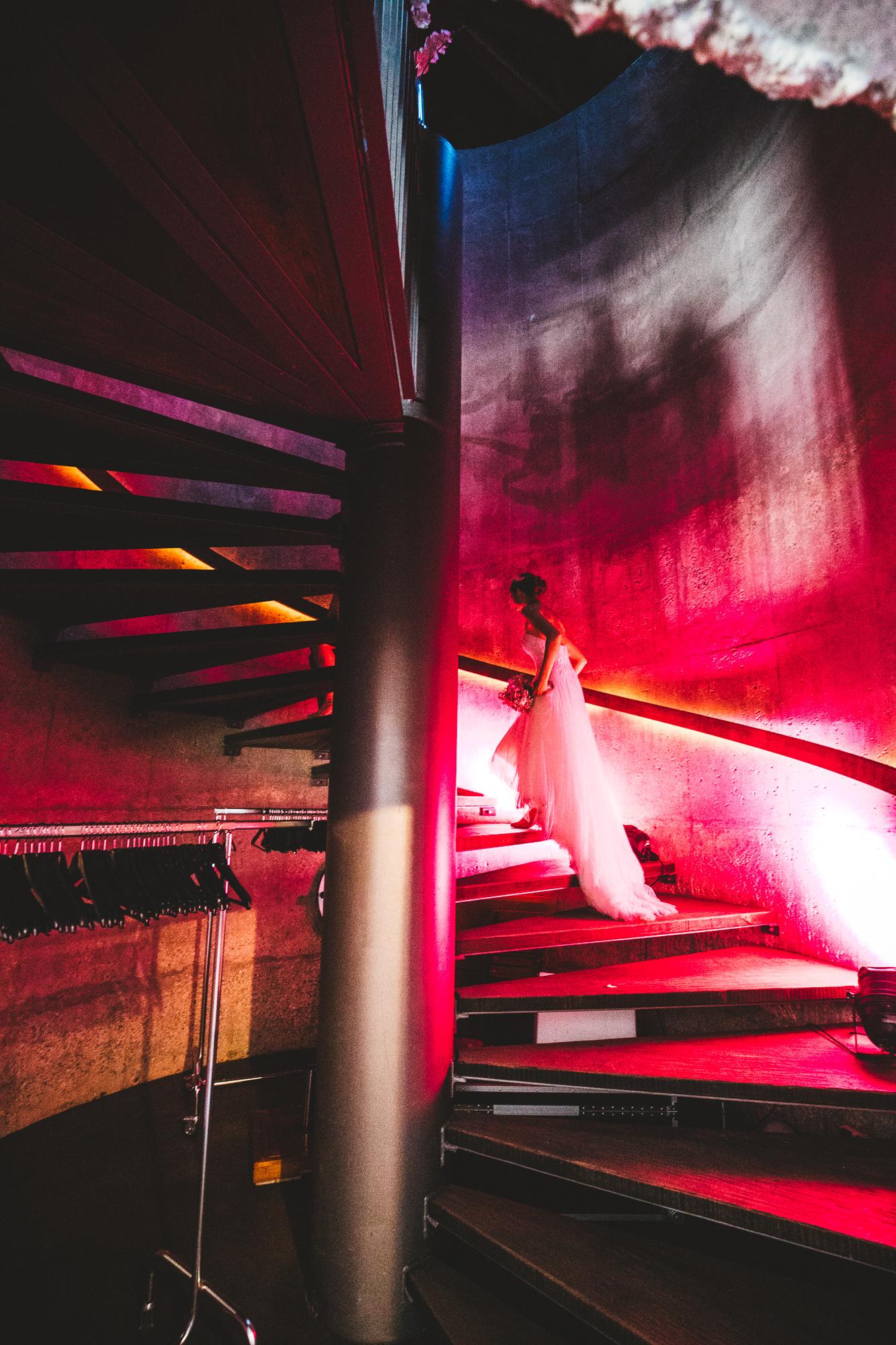 annethomas 317 - Hochzeit im wunderschönen Ladenburg in Eichenstolz