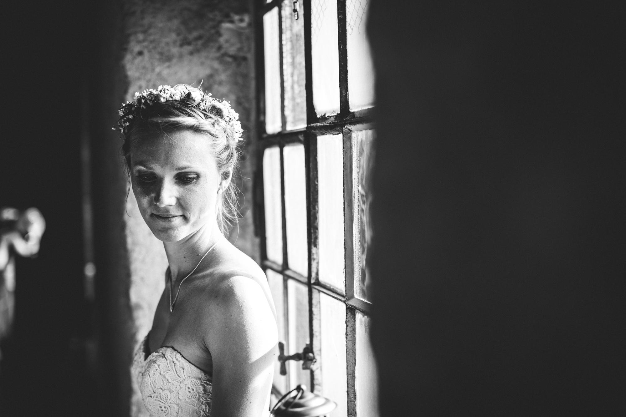 annethomas 319 - Hochzeit im wunderschönen Ladenburg in Eichenstolz