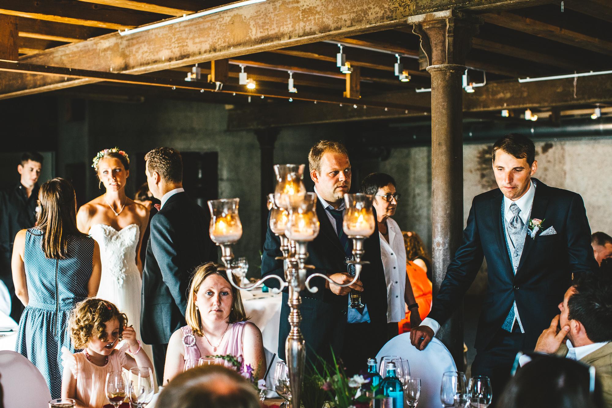 annethomas 328 - Hochzeit im wunderschönen Ladenburg in Eichenstolz