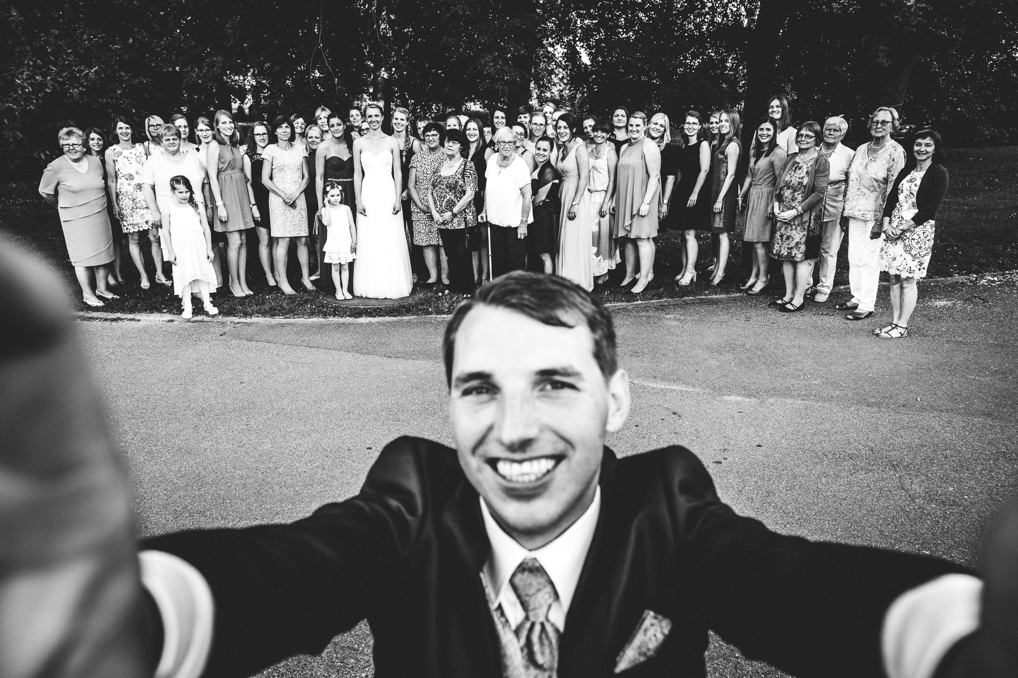 annethomas 360 - Hochzeit im wunderschönen Ladenburg in Eichenstolz