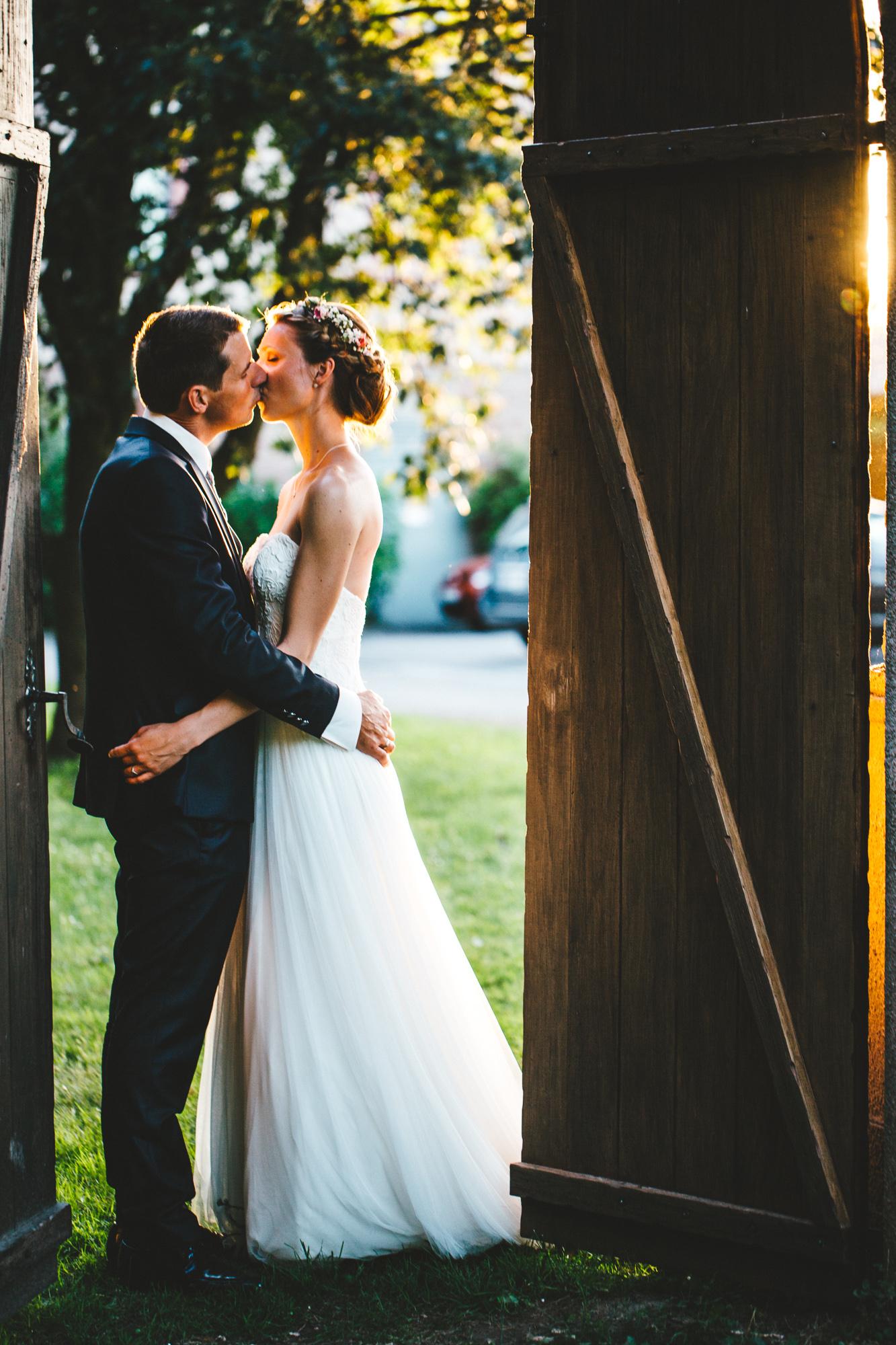 annethomas 398 - Hochzeit im wunderschönen Ladenburg in Eichenstolz