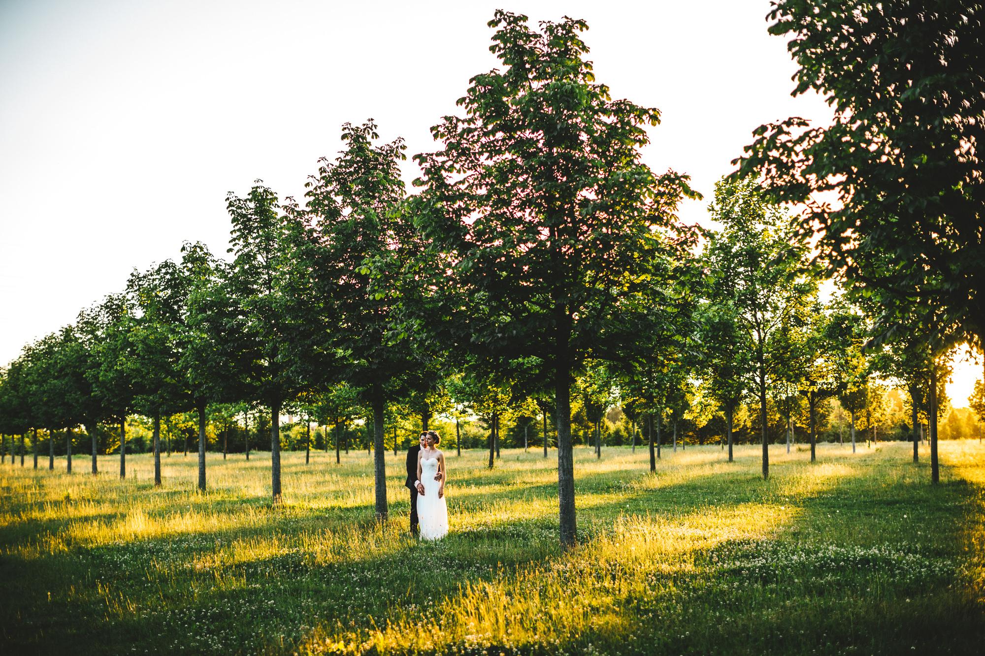 annethomas 408 - Hochzeit im wunderschönen Ladenburg in Eichenstolz