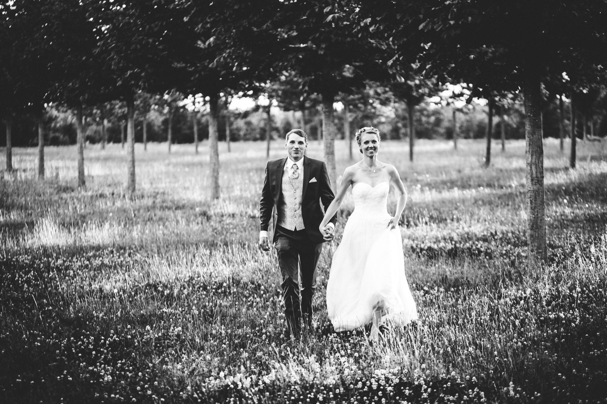 annethomas 411 - Hochzeit im wunderschönen Ladenburg in Eichenstolz