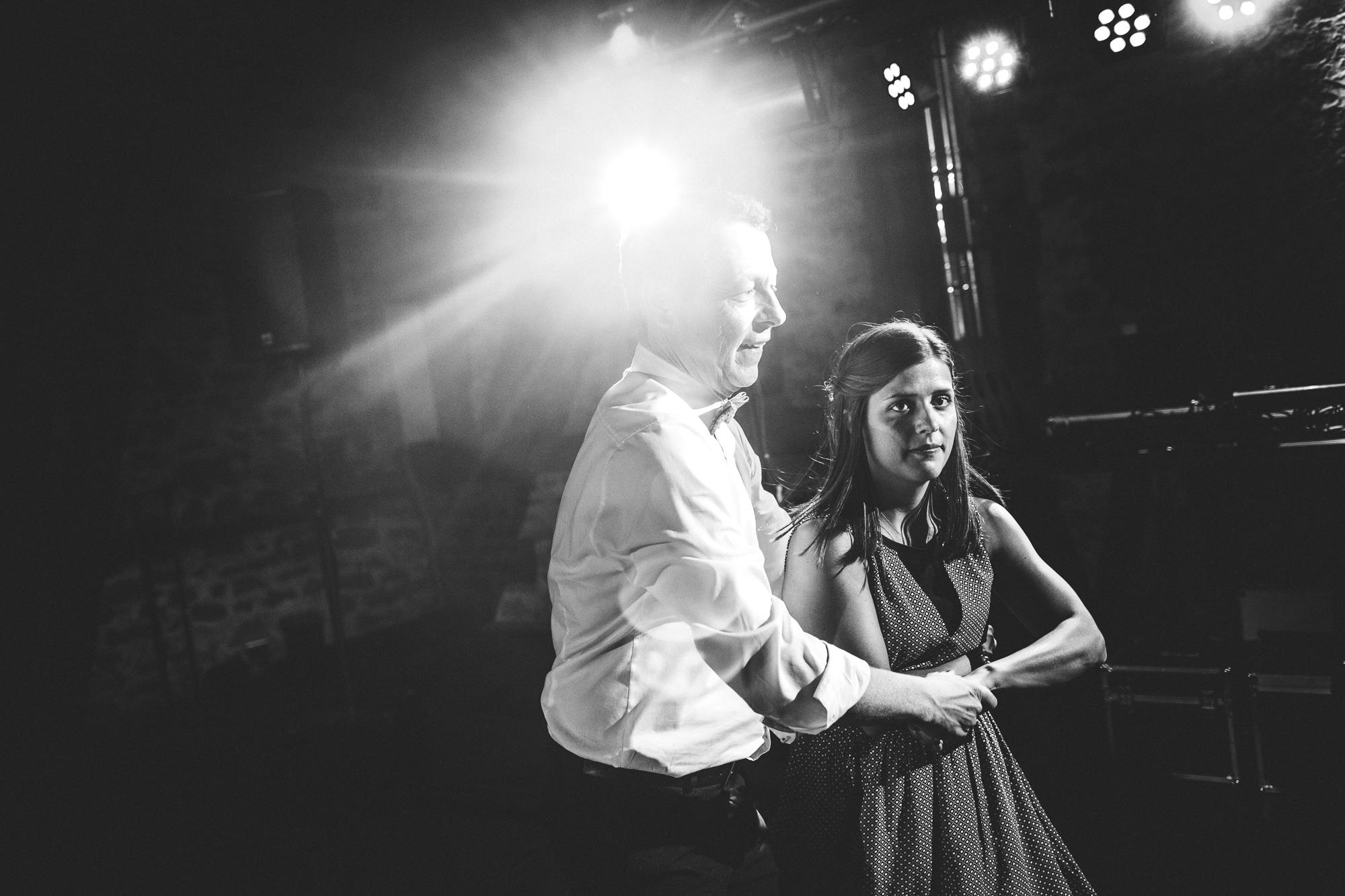 annethomas 520 - Hochzeit im wunderschönen Ladenburg in Eichenstolz