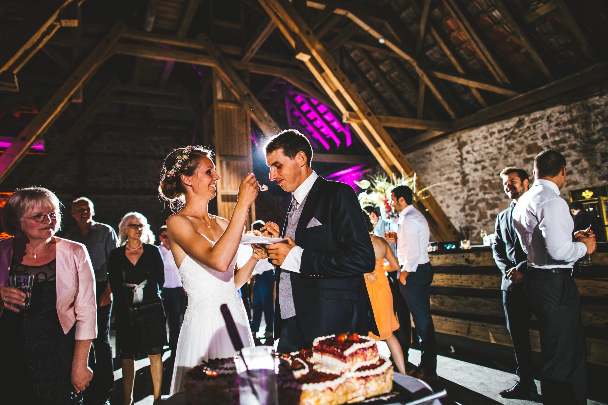 annethomas 536 - Hochzeit im wunderschönen Ladenburg in Eichenstolz
