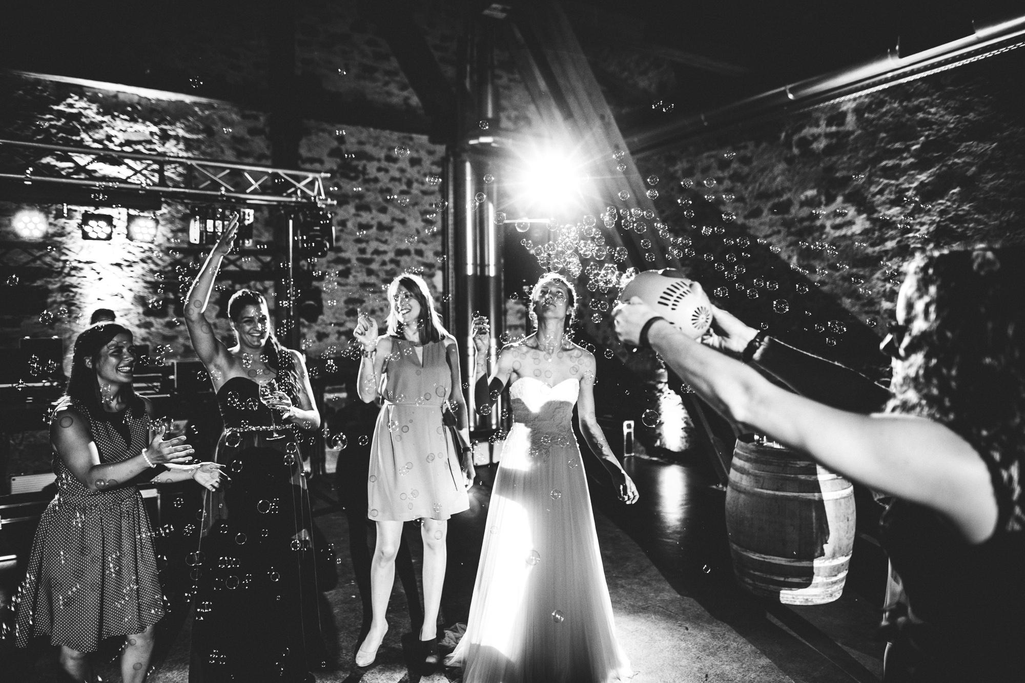 annethomas 553 - Hochzeit im wunderschönen Ladenburg in Eichenstolz