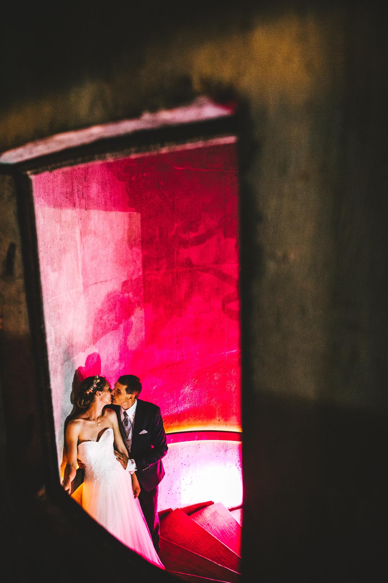 annethomas 563 - Hochzeit im wunderschönen Ladenburg in Eichenstolz