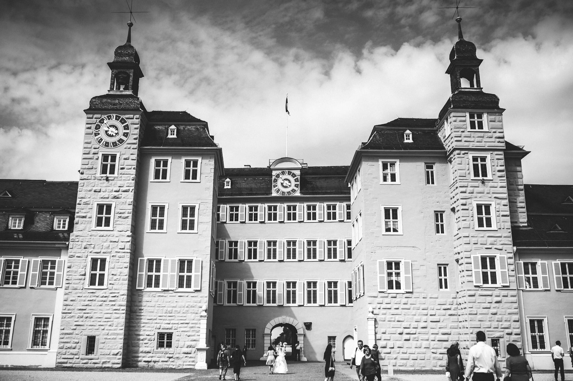 regina und andreas 108 - Schwetzingen
