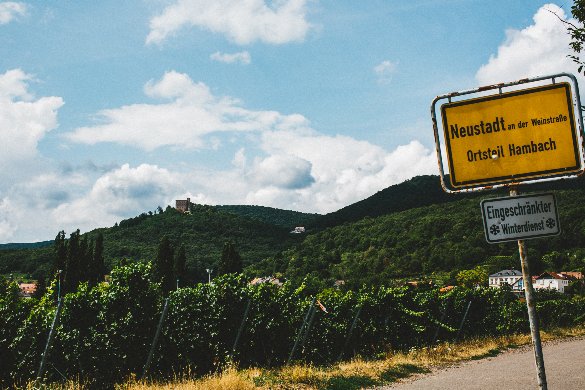 andreasweichel00001 - Neustadt Hambach