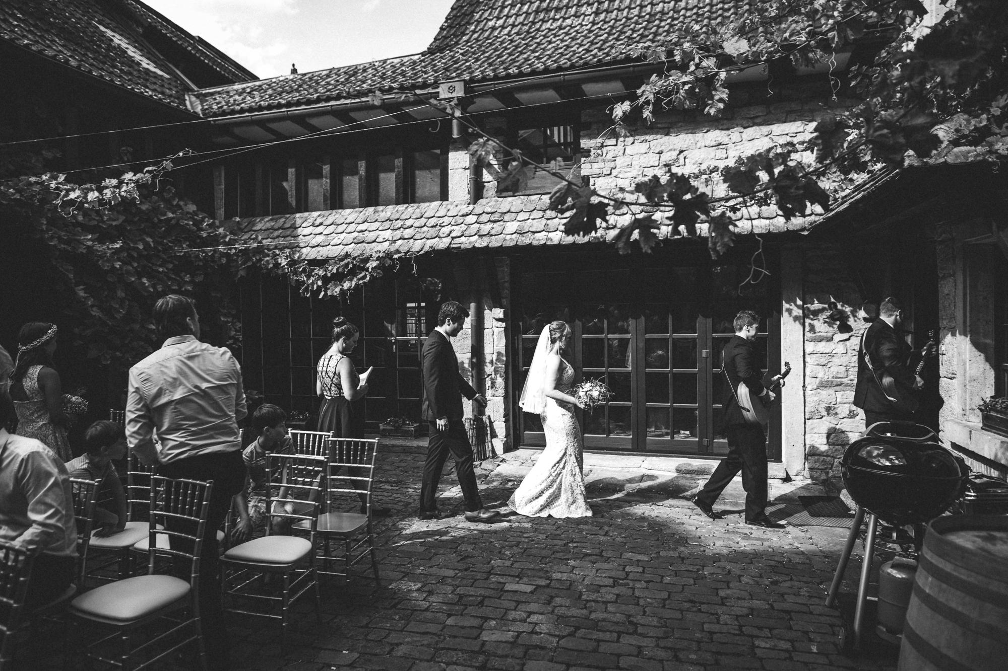 andreasweichel00043 - Neustadt Hambach