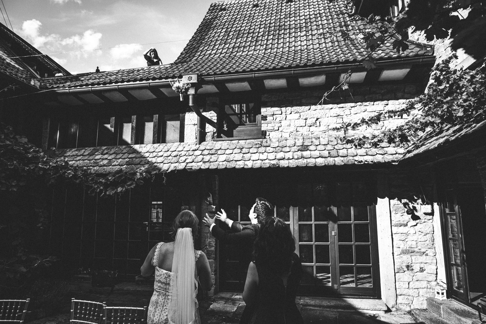 andreasweichel00056 - Neustadt Hambach