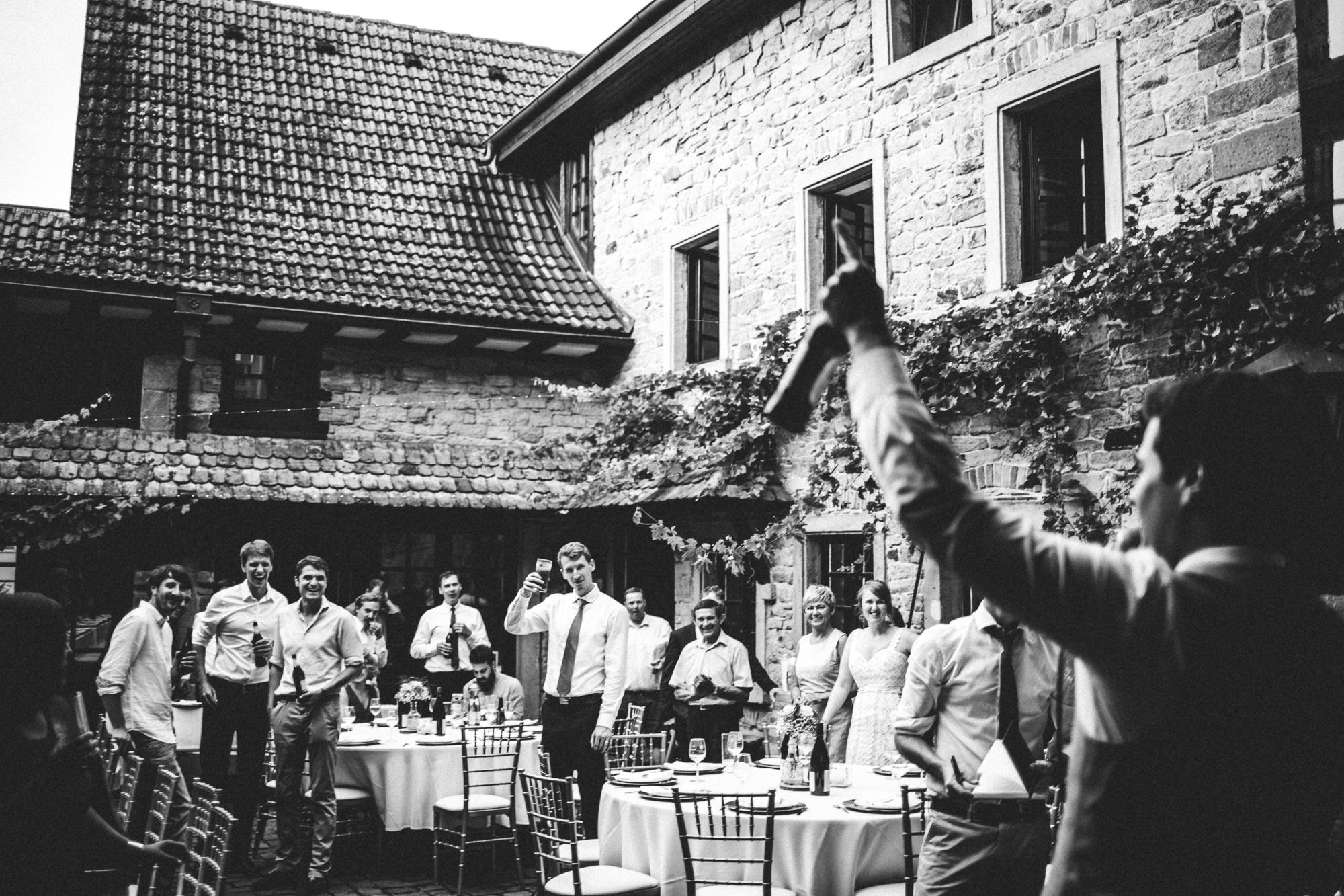 andreasweichel00093 - Neustadt Hambach
