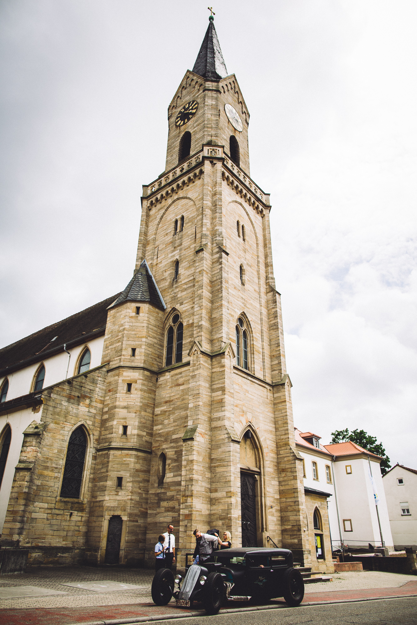 michaelabenjamin 102 - Germersheim