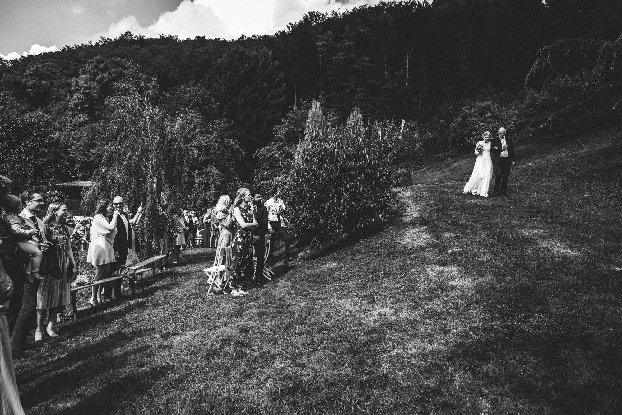 Hochzeit Hofgut Hohenstein 20 - Hofgut Hohenstein