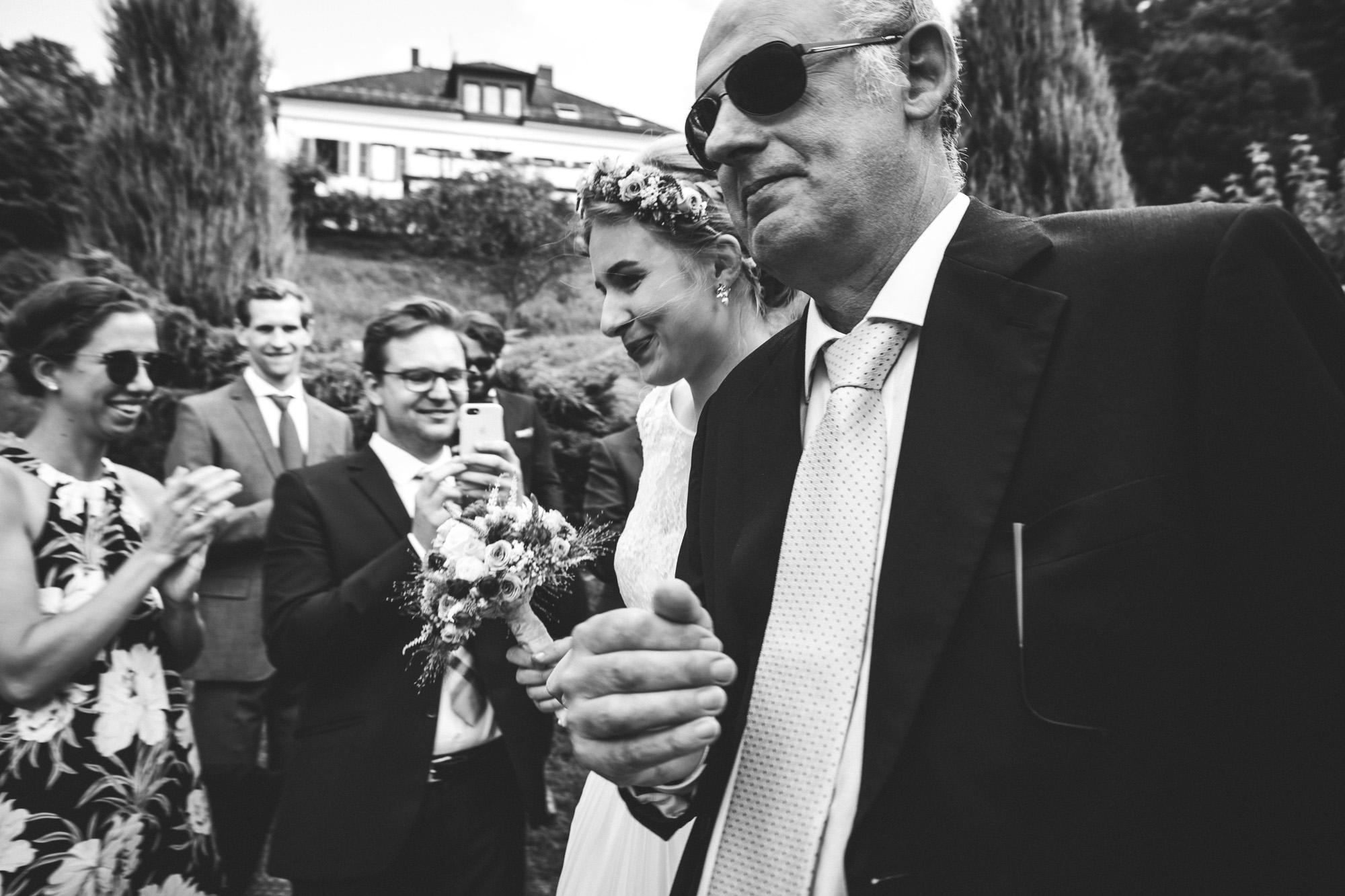 Hochzeit Hofgut Hohenstein 21 - Hofgut Hohenstein