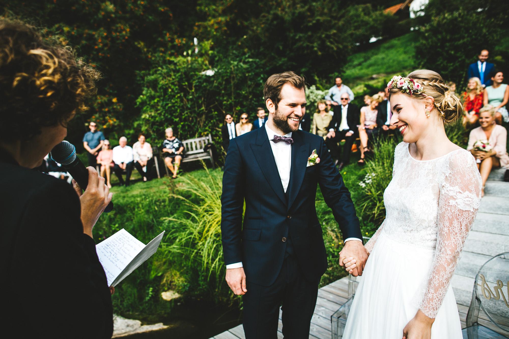 Hochzeit Hofgut Hohenstein 27 - Hofgut Hohenstein