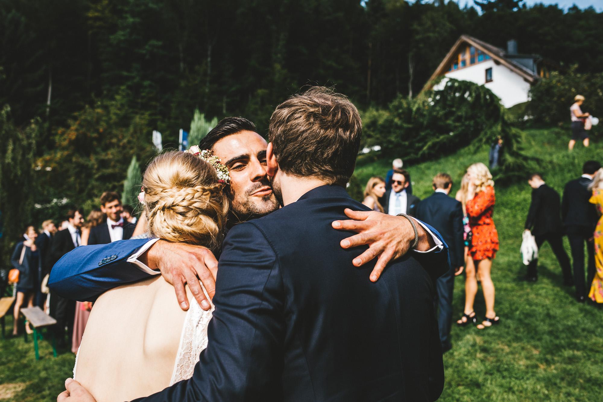 Hochzeit Hofgut Hohenstein 35 - Hofgut Hohenstein