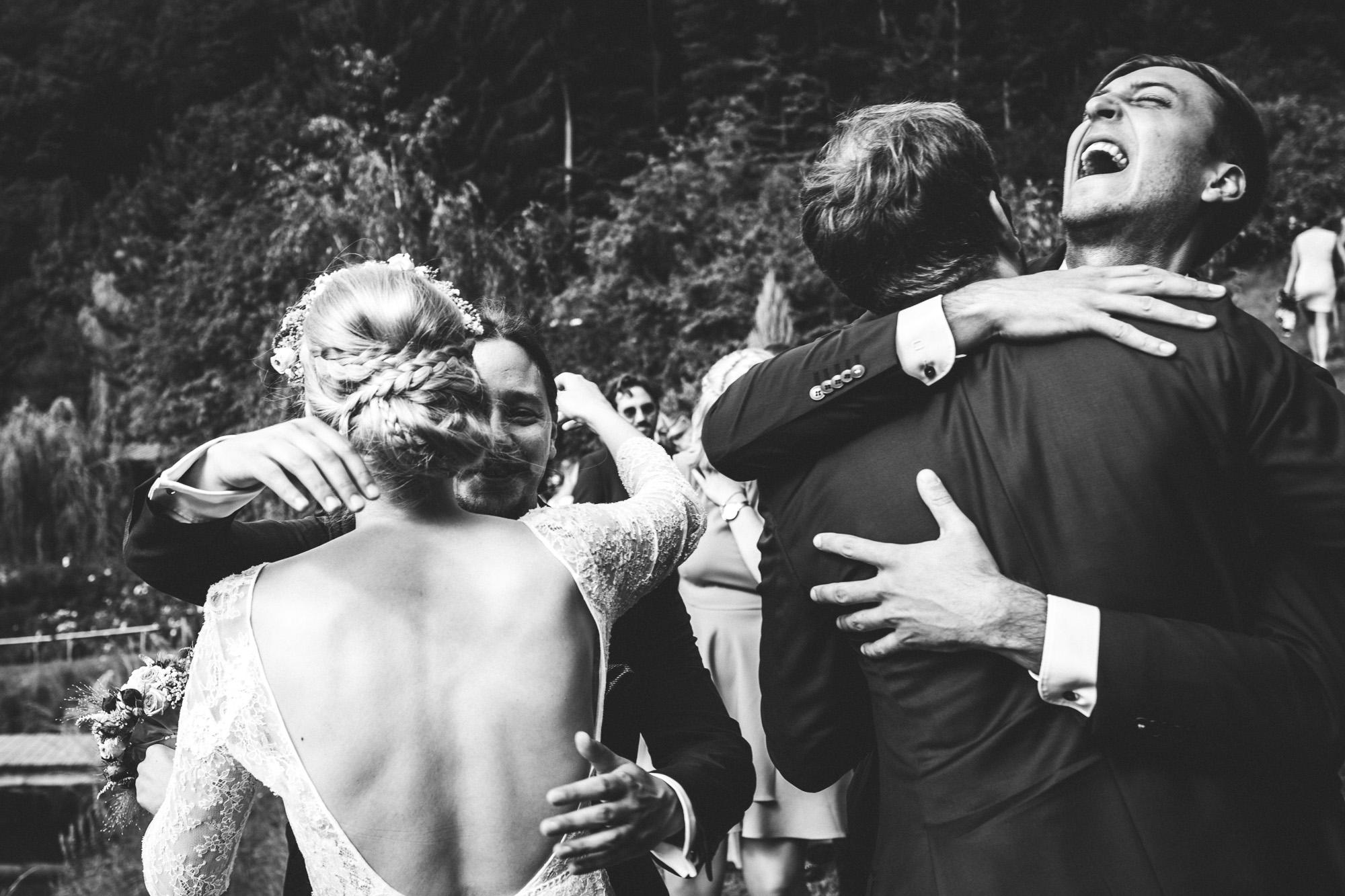 Hochzeit Hofgut Hohenstein 36 - Hofgut Hohenstein