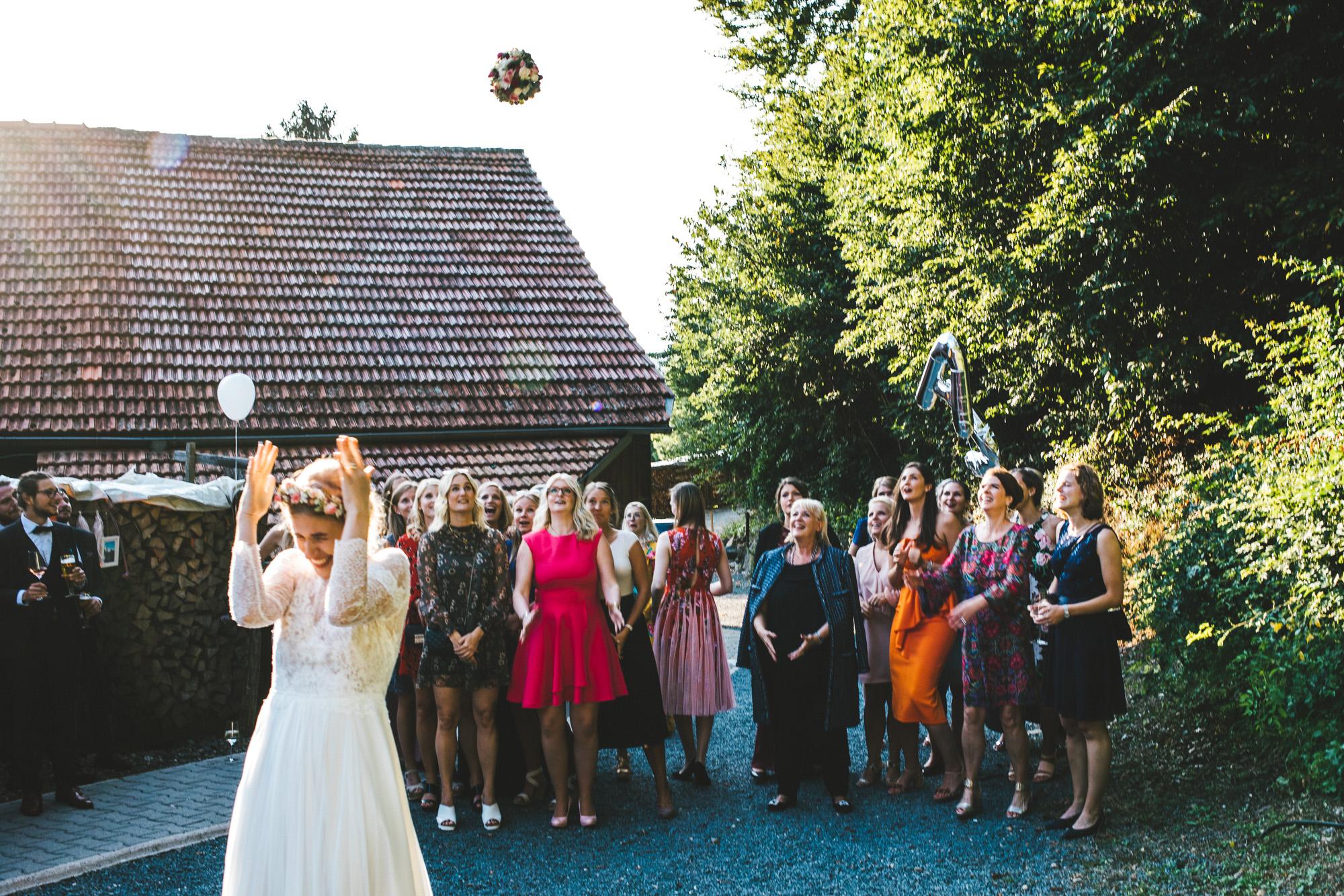 Hochzeit Hofgut Hohenstein 54 - Hofgut Hohenstein
