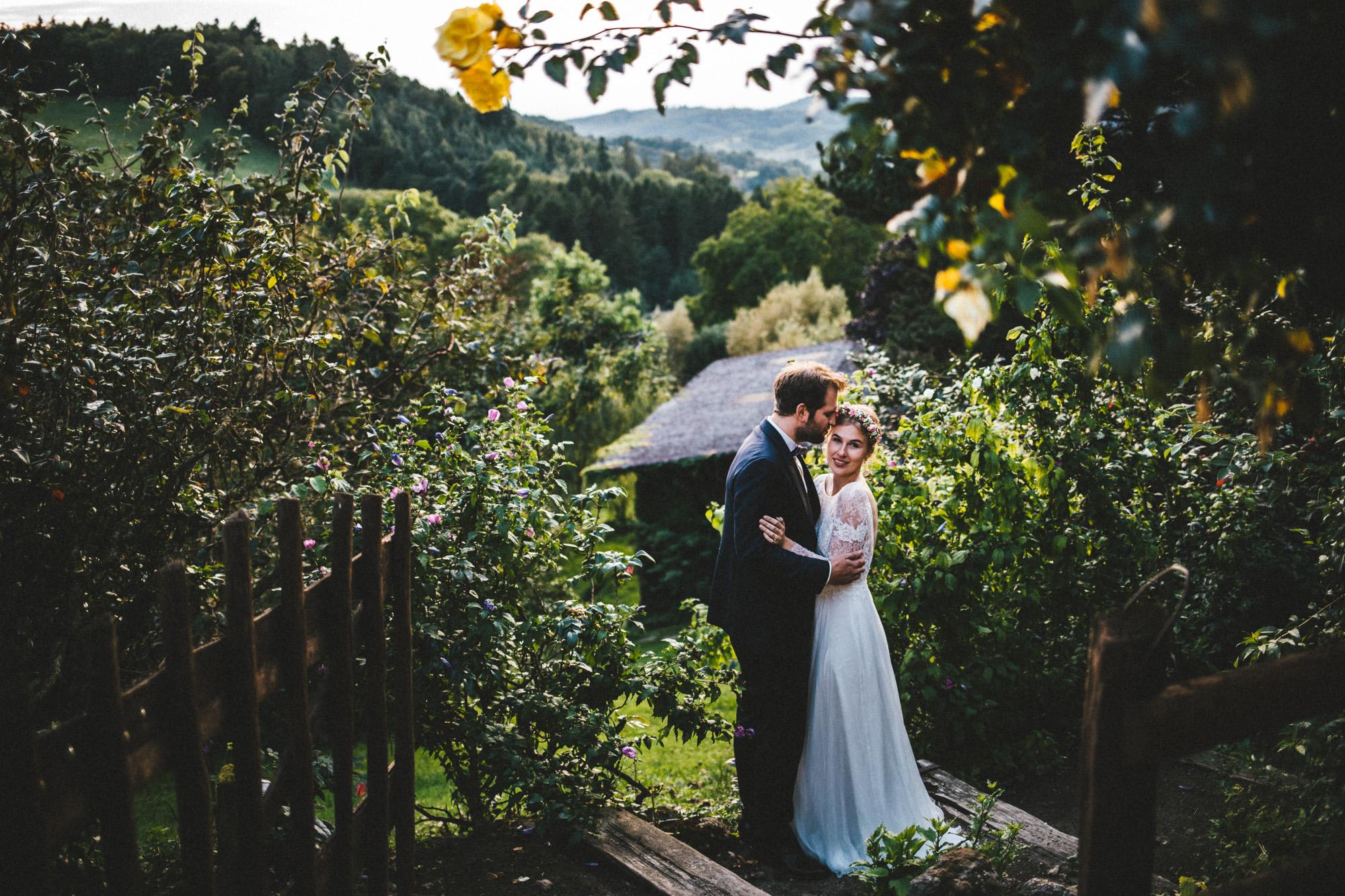 Hochzeit Hofgut Hohenstein 63 - Hofgut Hohenstein