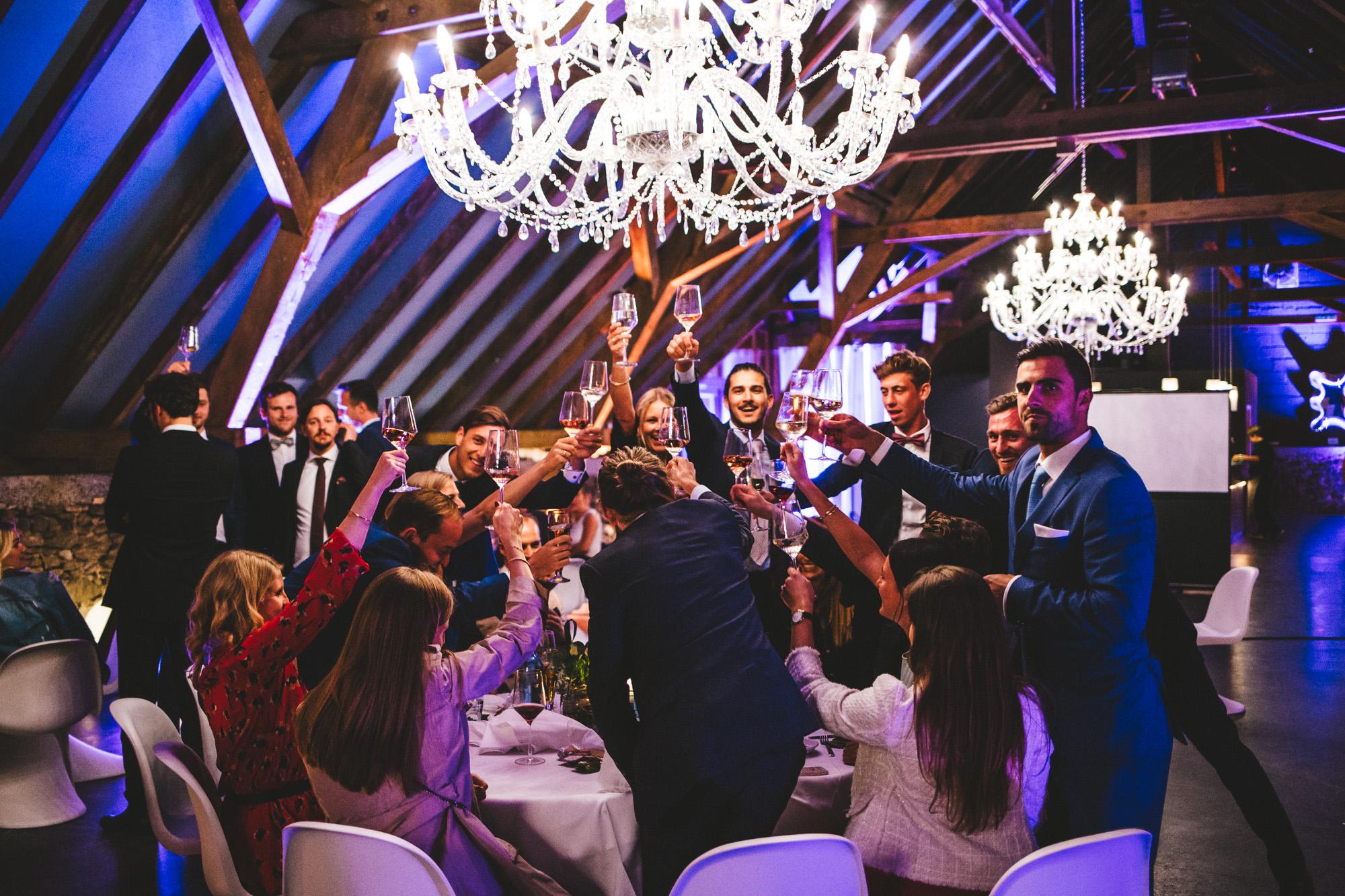Hochzeit Hofgut Hohenstein 65 - Hofgut Hohenstein