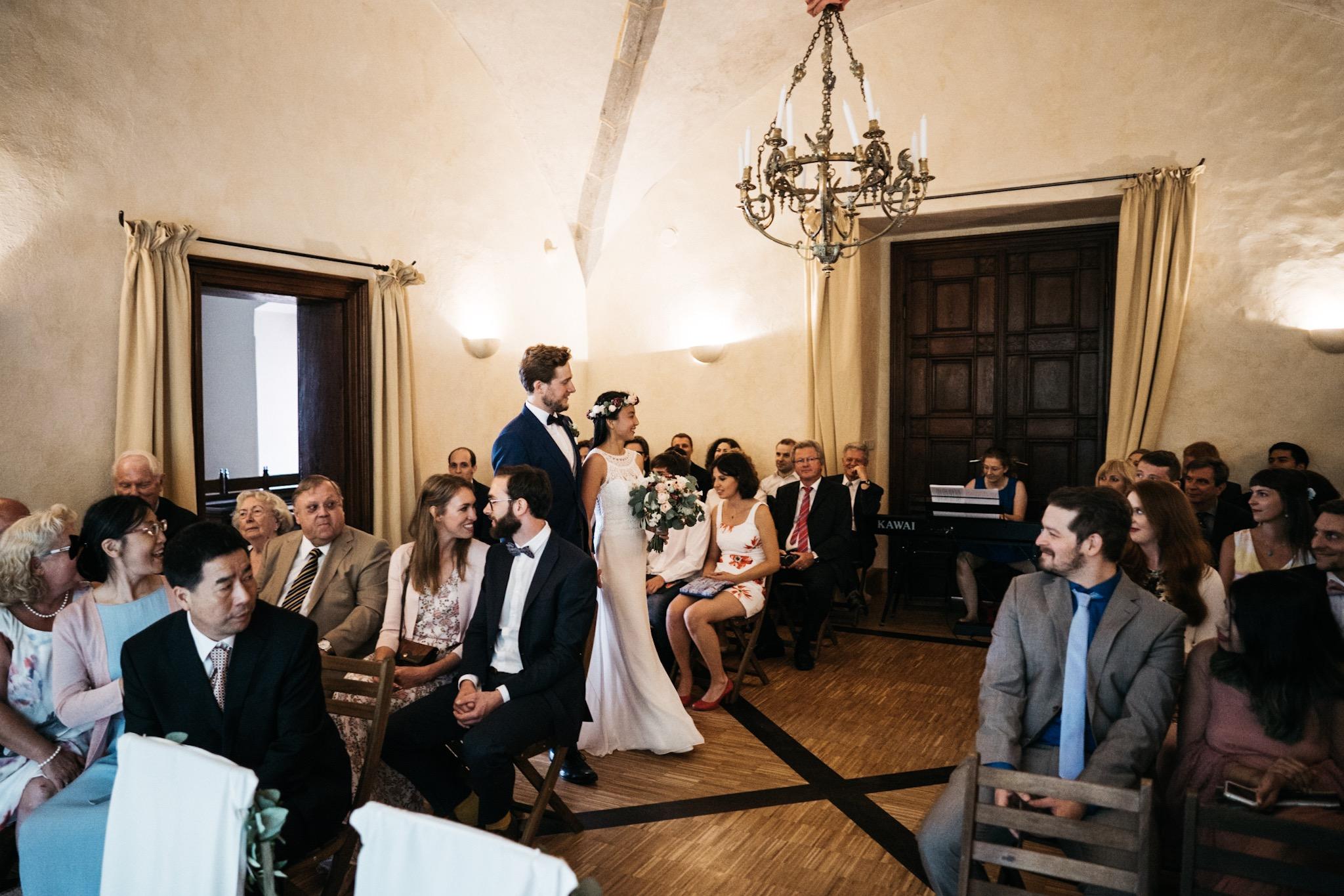 04B1C470 5B10 46CD 8B94 8BD337F794BF - Hochzeit auf der Mittelburg