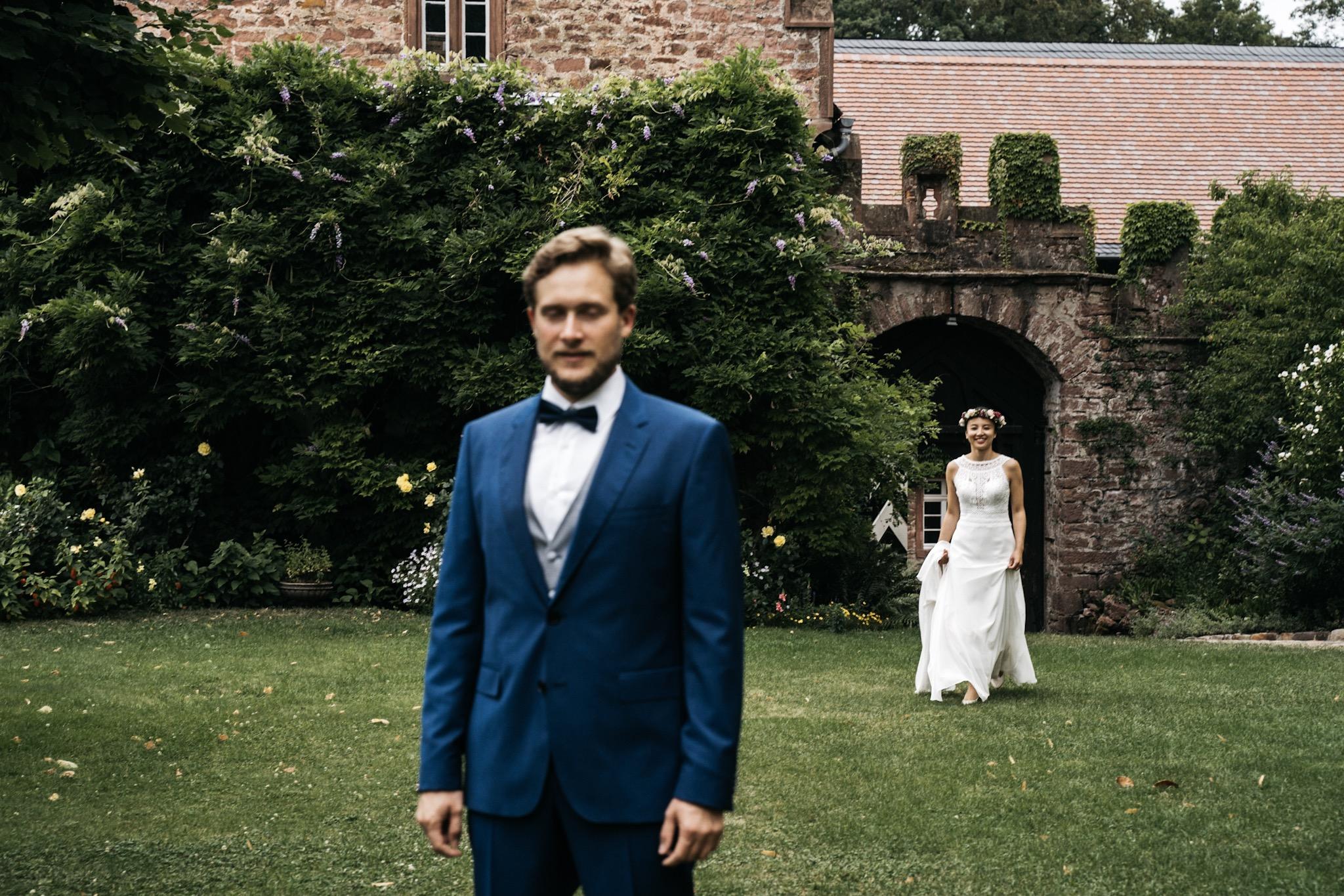 148BAB67 5AE4 4802 A143 0B3B366A9260 - Hochzeit auf der Mittelburg