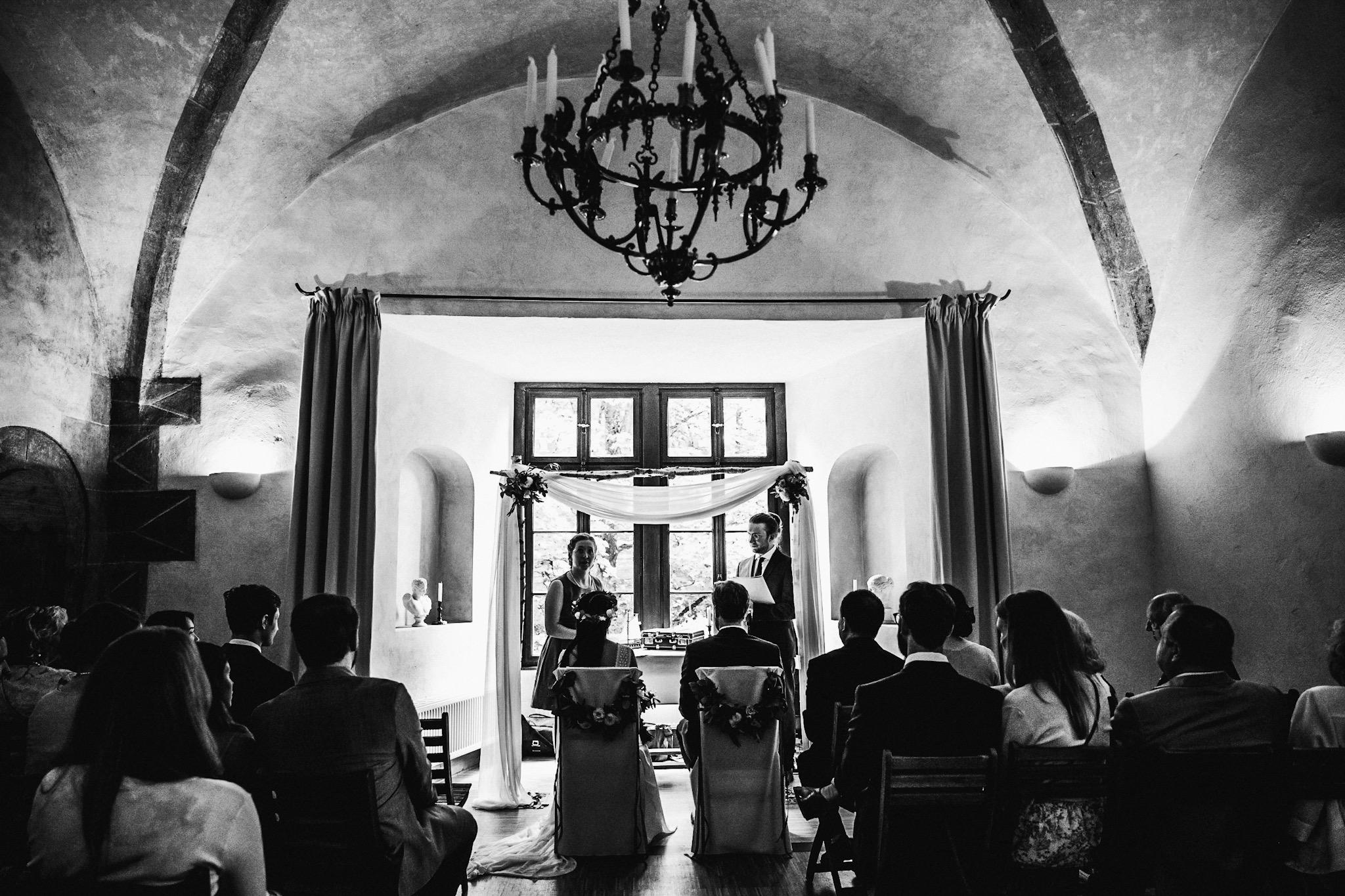 23F42D31 5B47 4380 852D 53FE9683A6A8 - Hochzeit auf der Mittelburg