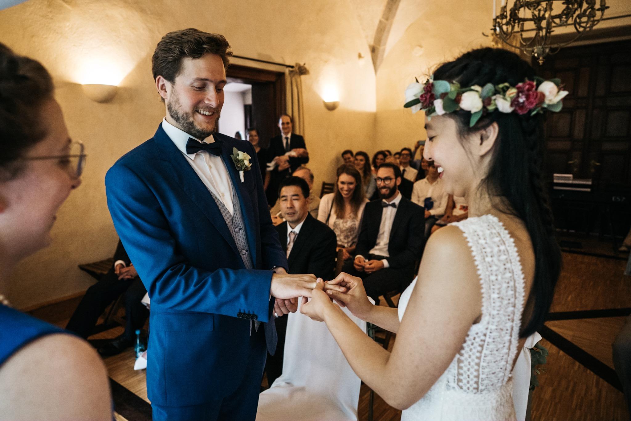 2F3A3BF7 5BC0 4051 9B99 9ADF5AC49144 - Hochzeit auf der Mittelburg