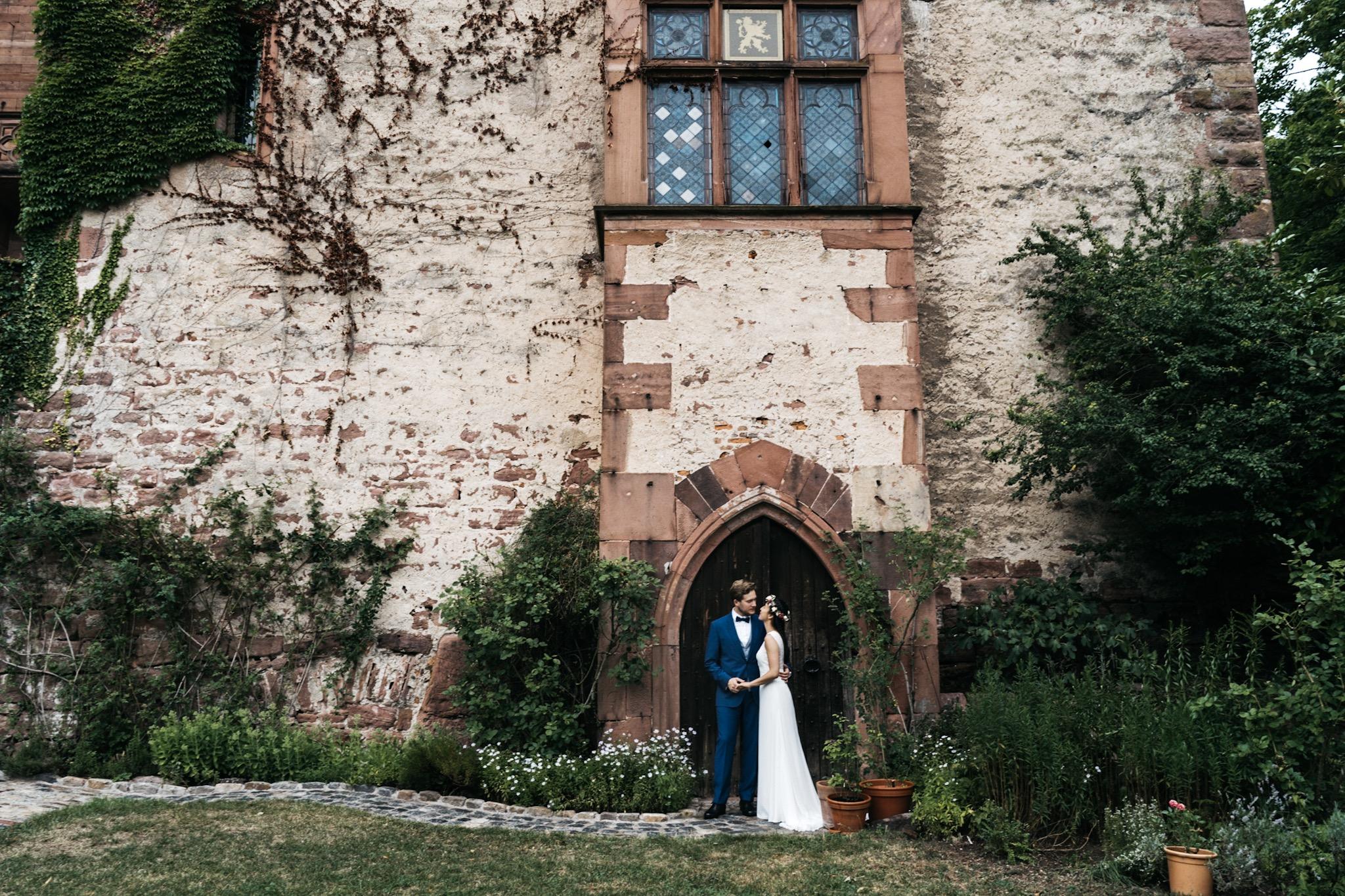 3D4D5532 0B05 4EF0 871B 1E3991500D2A - Hochzeit auf der Mittelburg