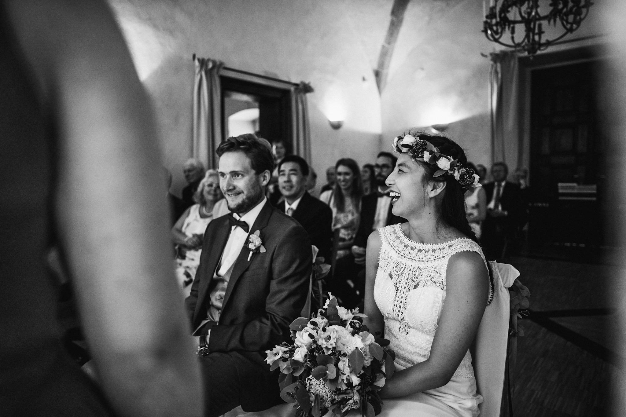 891437FA 433D 4B70 8D53 5C578E13A7C0 - Hochzeit auf der Mittelburg