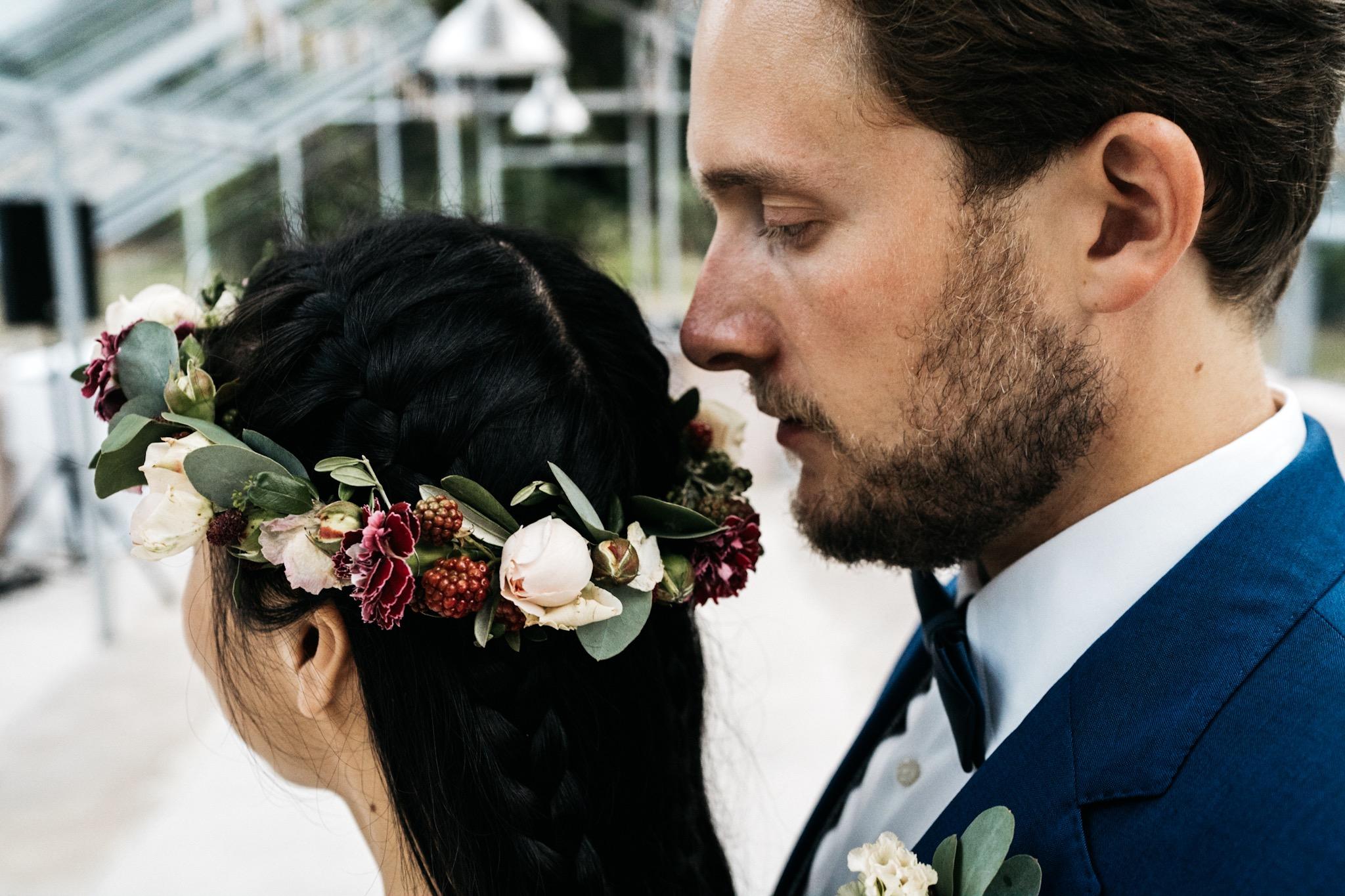 8C294294 68A6 46D4 8016 09E2F648ECEC - Hochzeit auf der Mittelburg
