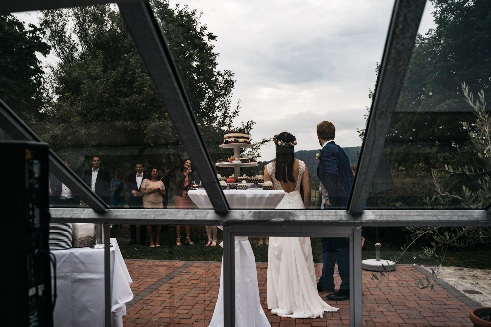 9AABBC30 D5B4 4203 8754 8F135BB8CA95 - Hochzeit auf der Mittelburg