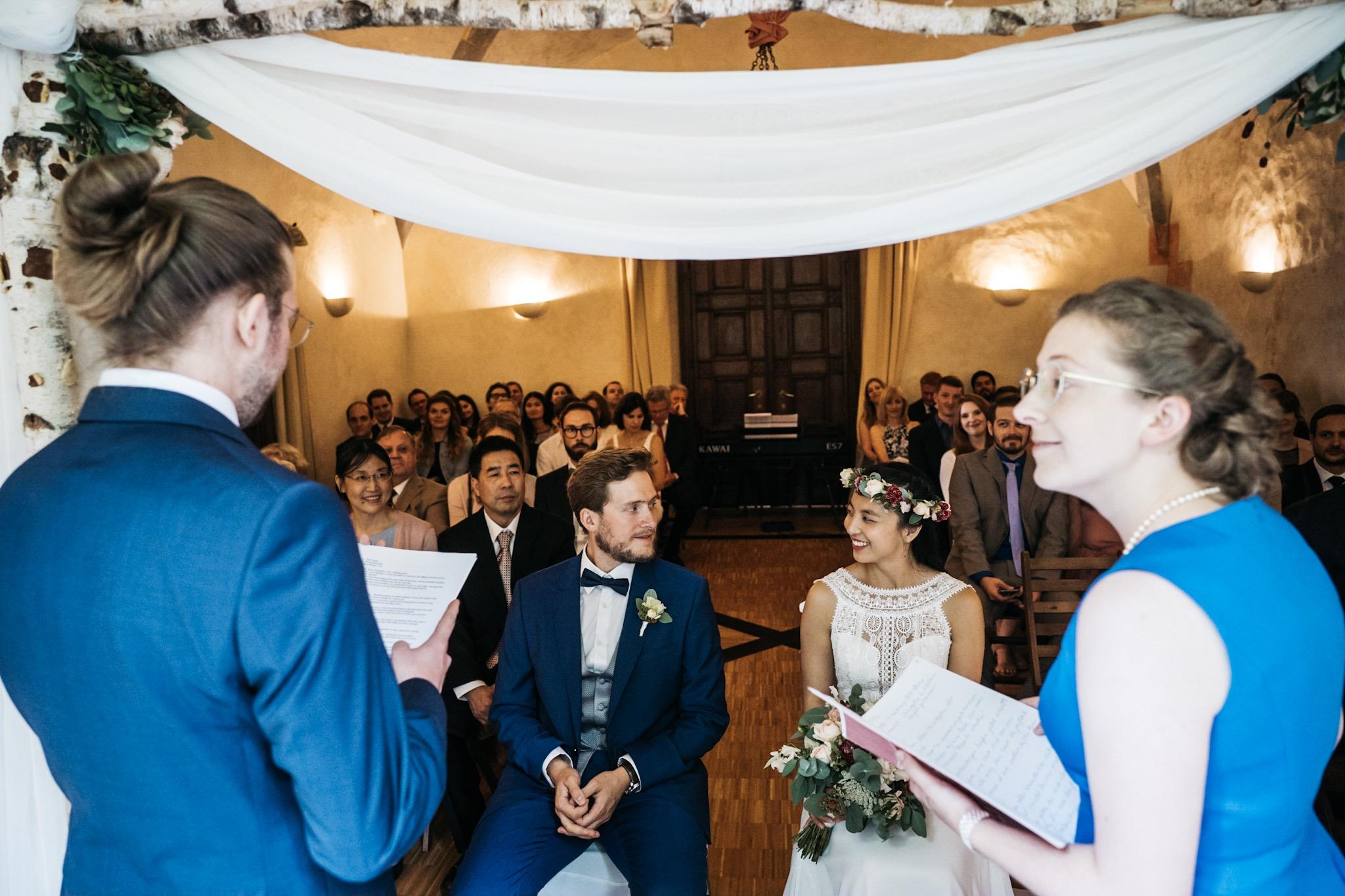 A5F6484E 79E4 4720 9EDA 767D98CA3B9D - Hochzeit auf der Mittelburg