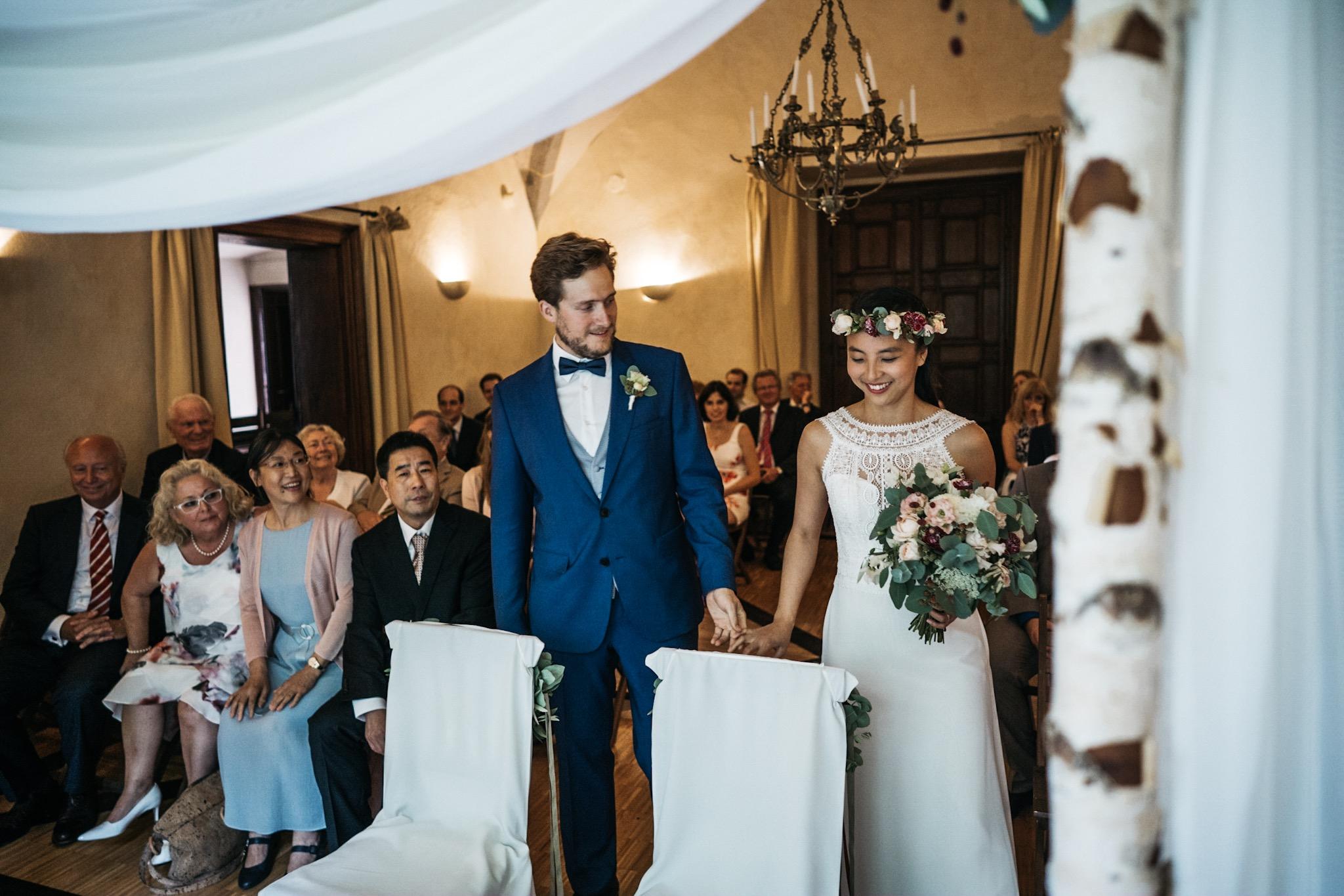 AF0D5797 6CED 443E 8BE6 F81DB74F9A34 - Hochzeit auf der Mittelburg