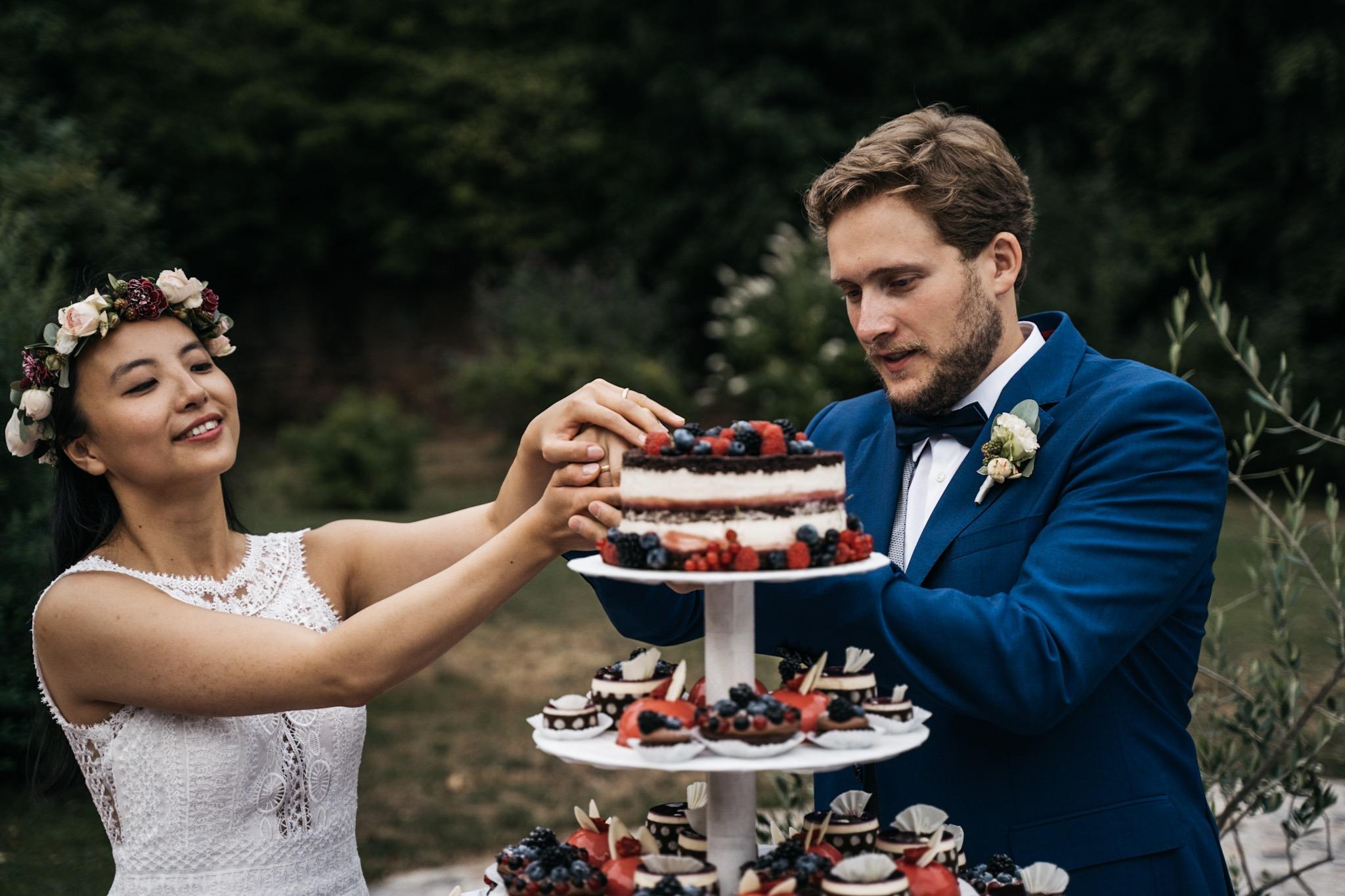 E0623B42 570C 4C98 AC98 D073974AA374 - Hochzeit auf der Mittelburg