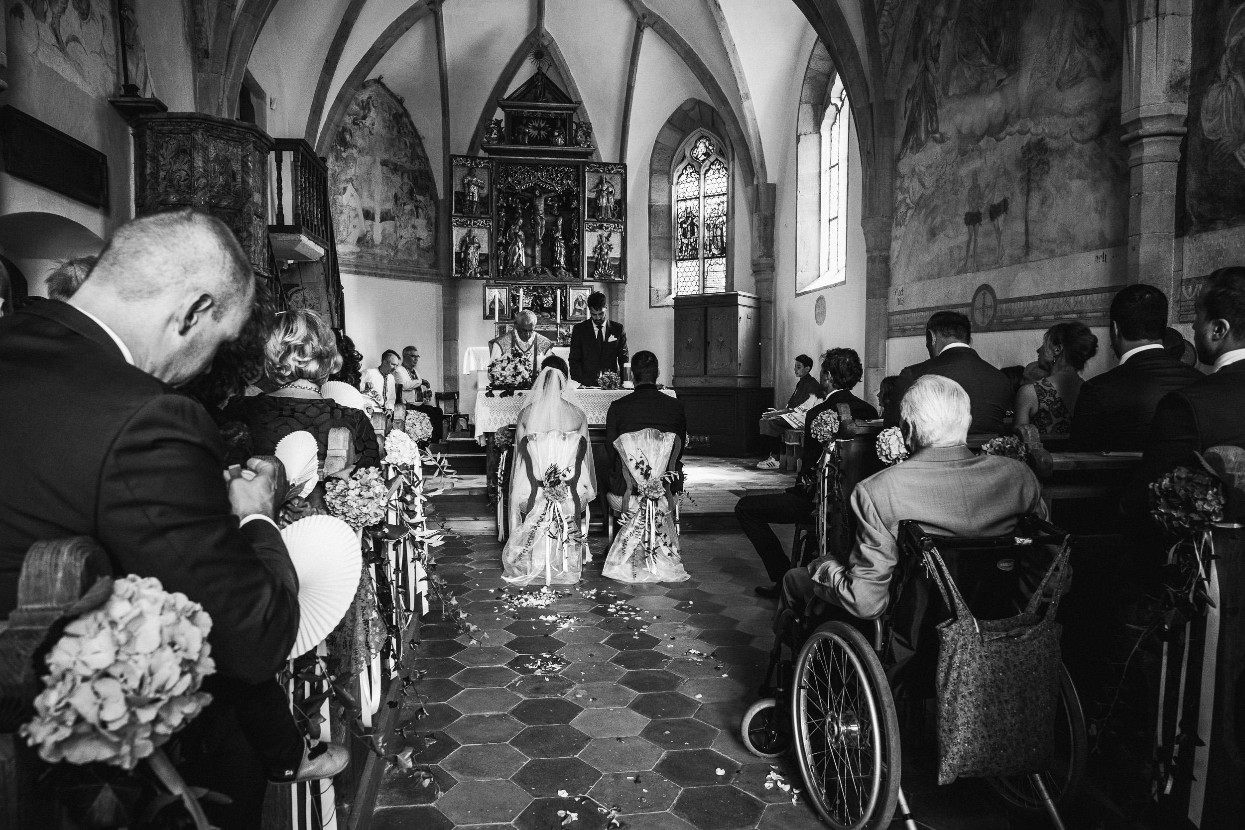 hochzeit südtirol 25 - Südtirol Schloss Prösels