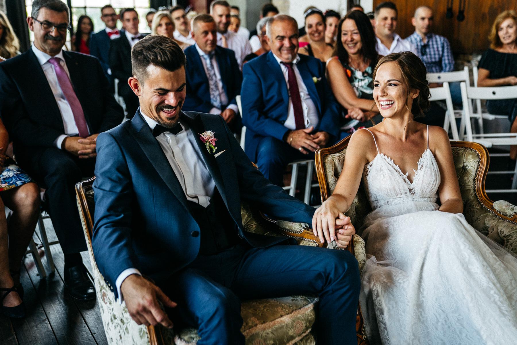 Hochzeit Speyer 16 - Bau113 in Speyer